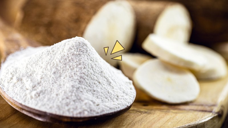 tepung-terigu-protein-sedang-.jpg