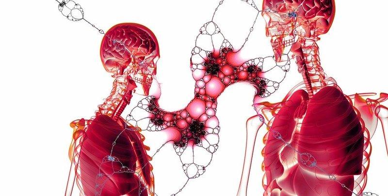 terapi stem cell (1).jpg