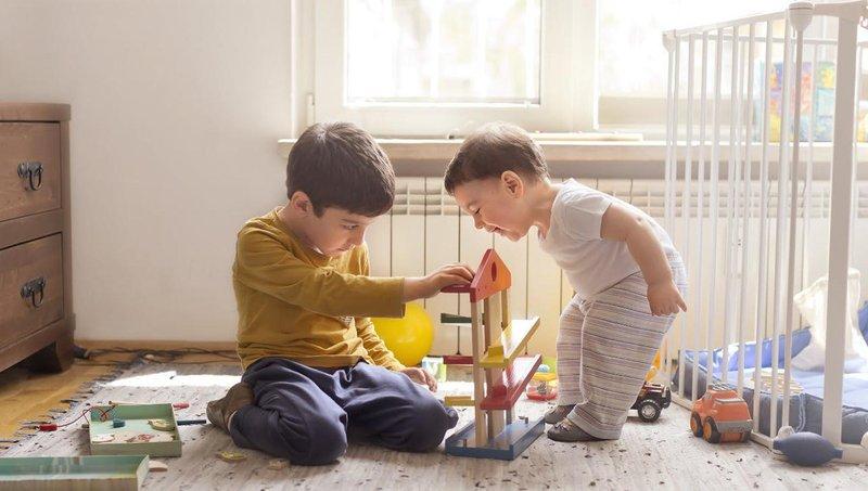 ternyata ini 4 manfaat luar biasa dari bermain peran bagi anak 1