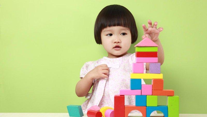 ternyata ini 4 manfaat luar biasa dari bermain peran bagi anak 2