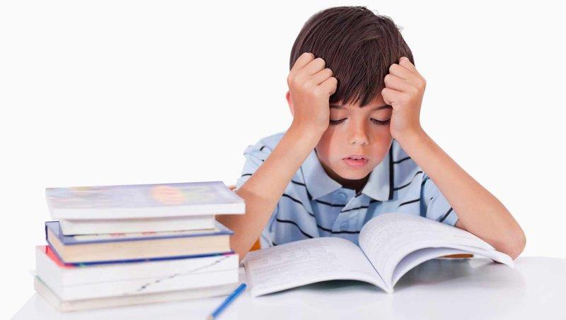 ternyata inilah 5 alasan anak mendadak tidak mau pergi sekolah 2
