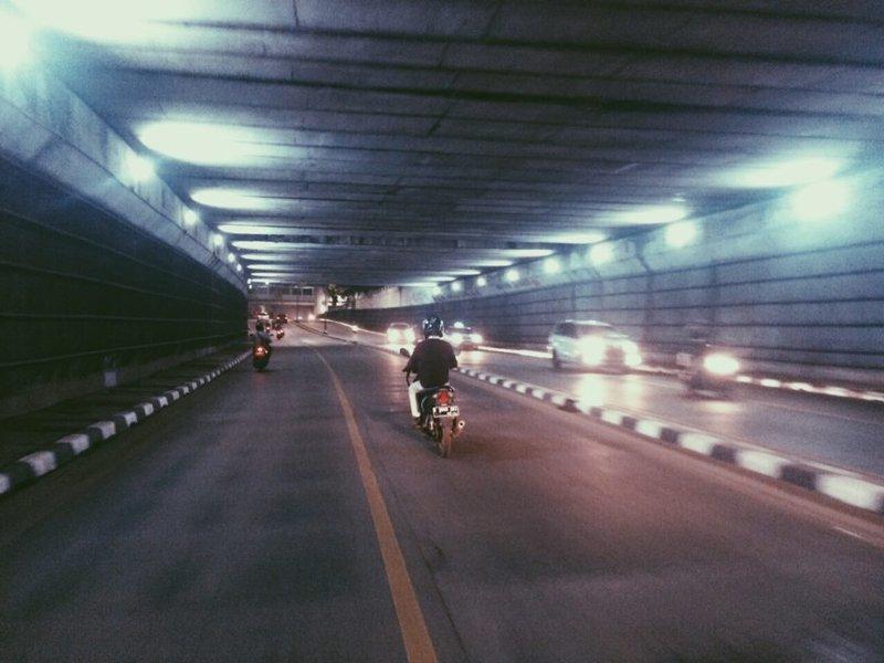 terowongan kasablanka.jpg