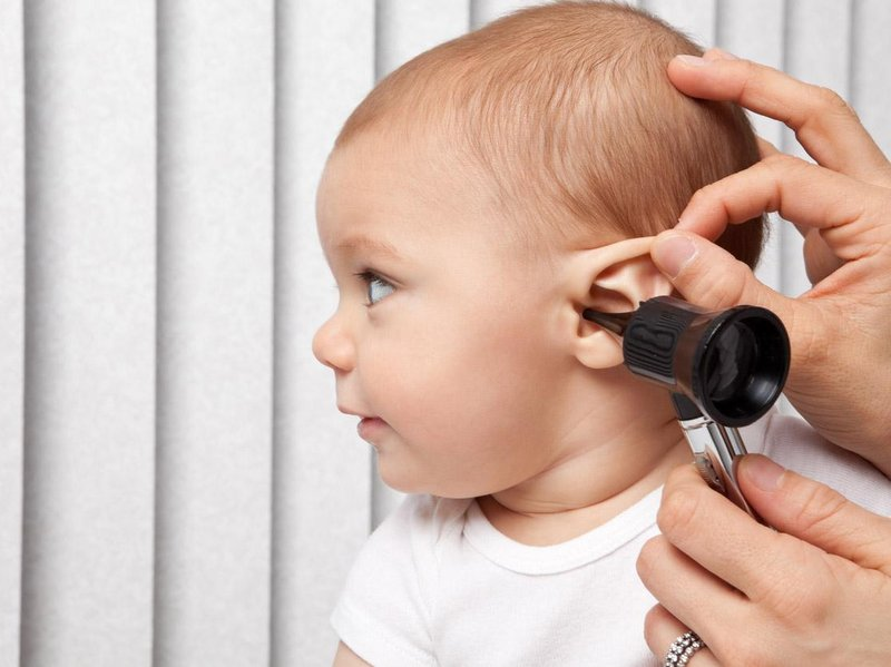 tes pendengaran anak-3.jpg