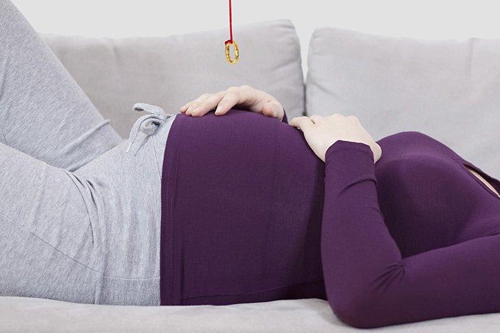 tes pendulum saat hamil 2.jpg