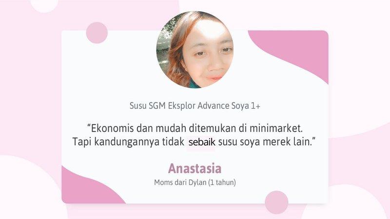 testimoni-SGM-soya.jpg