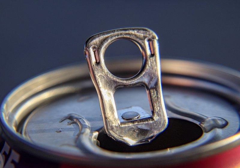 Haruskah Menghindari Minuman Bersoda Saat Promil? 2