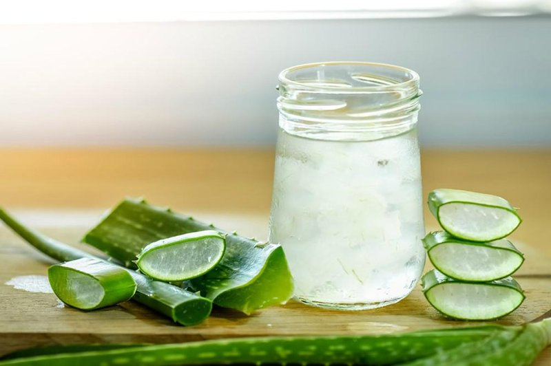 the hidden benefits of aloe vera juice