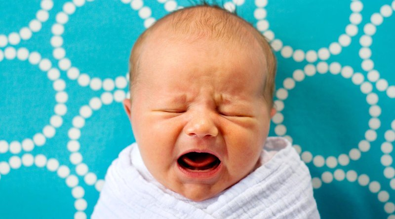 the most suitable case in point associated with a chinese calendar gender prediction wrong crying baby 11 reasons why babies cry and what to do of chinese calendar gender prediction wrong