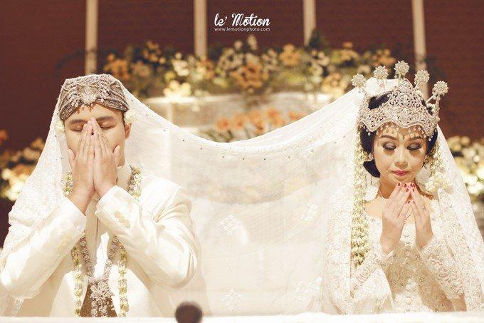 pernikahan-adat-sunda.jpg