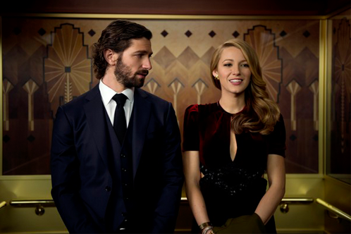 the age of adaline.png