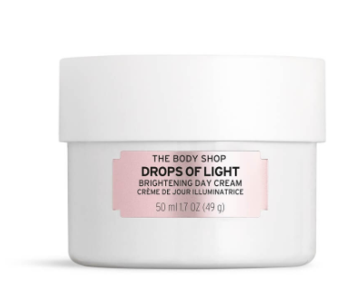 the body shop cream.png