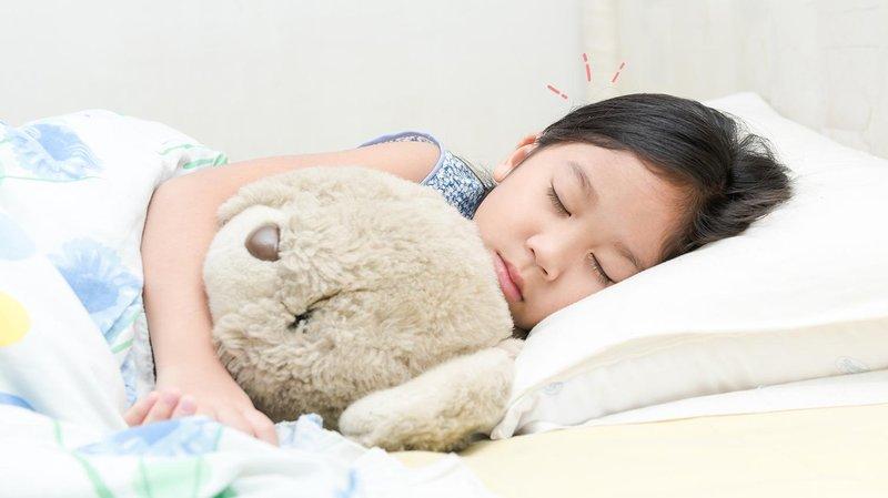 tidur siang bagi anak anak hero banner magz (1510x849)