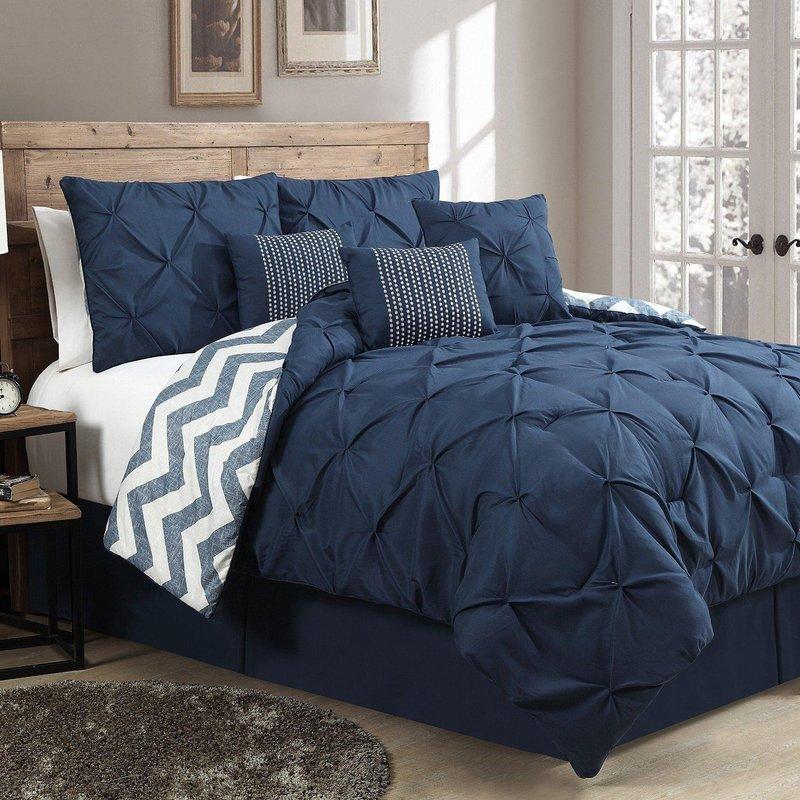 tidur lebih nyenyak dengan 6 tips dekorasi kamar ini 1
