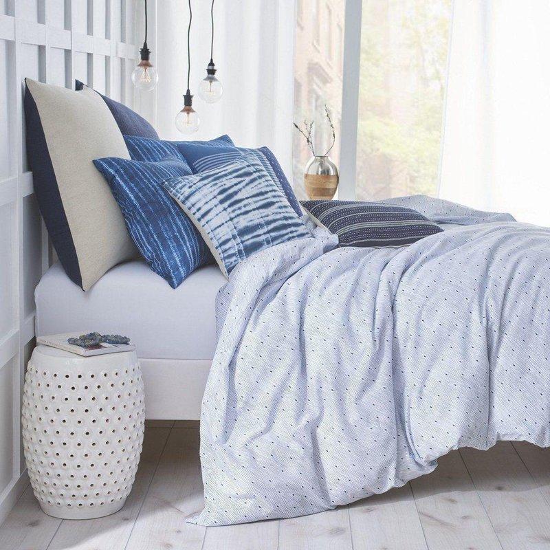 tidur lebih nyenyak dengan 6 tips dekorasi kamar ini 4