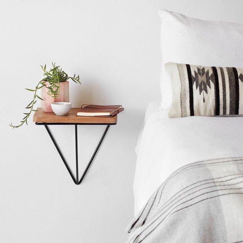 tidur lebih nyenyak dengan 6 tips dekorasi kamar ini 3