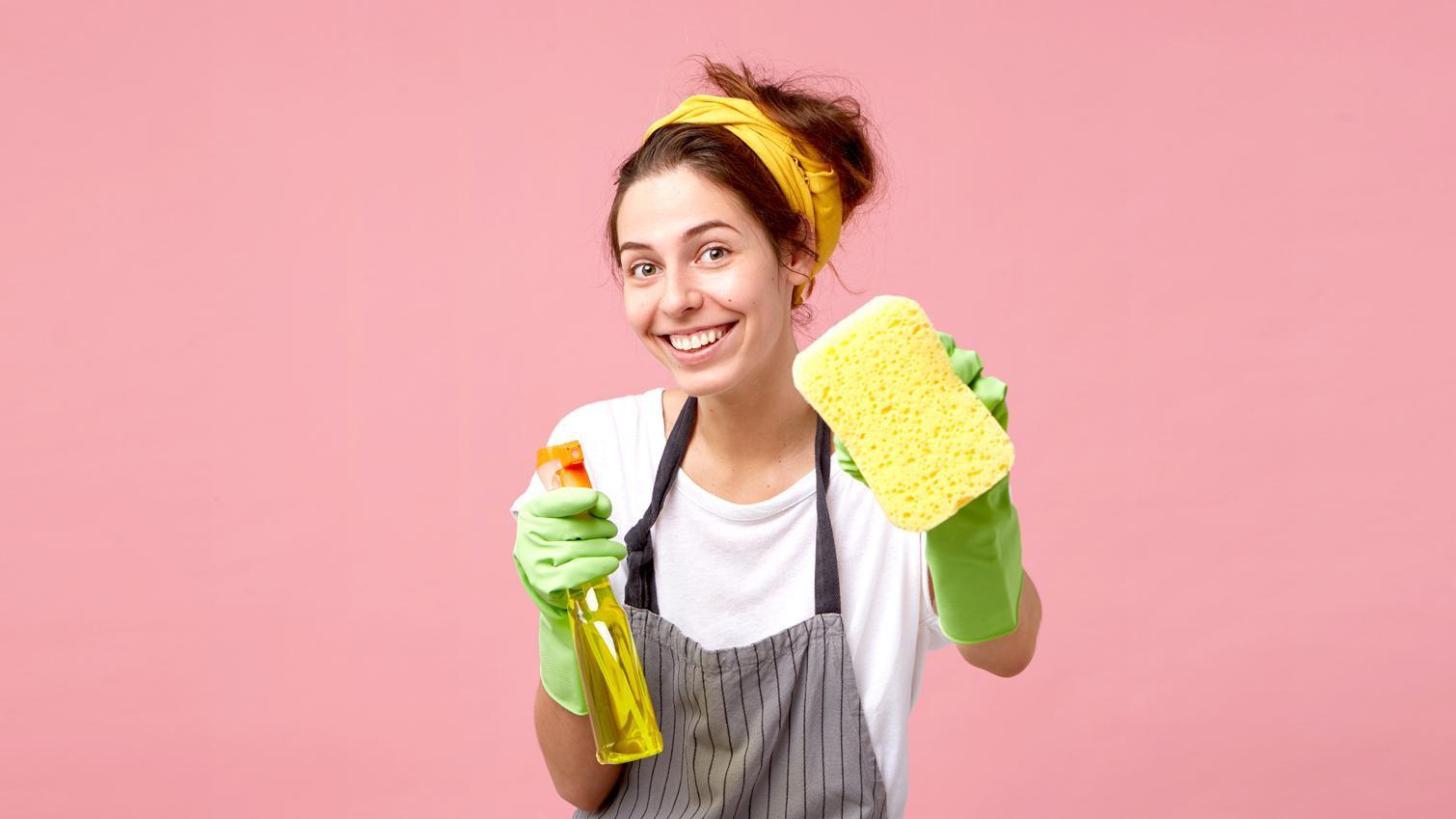 Image result for asisten rumah tangga