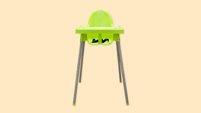 tips memilih kursi makan untuk anak hero banner magz (1510x849)