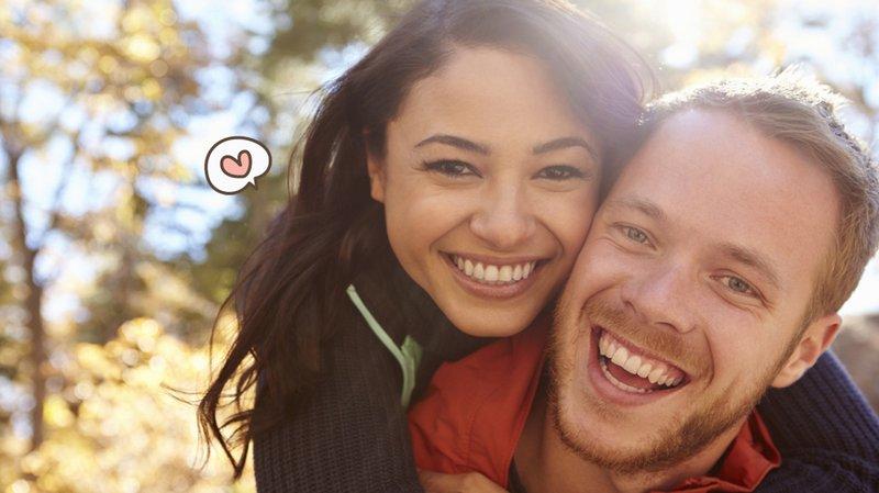 Pasangan Beda Negara Wajib Baca 9 Tips Ini!