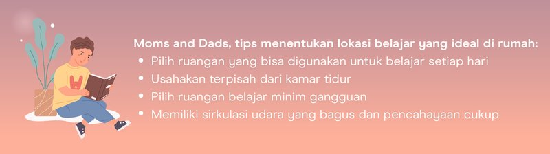 tips 2.jpg