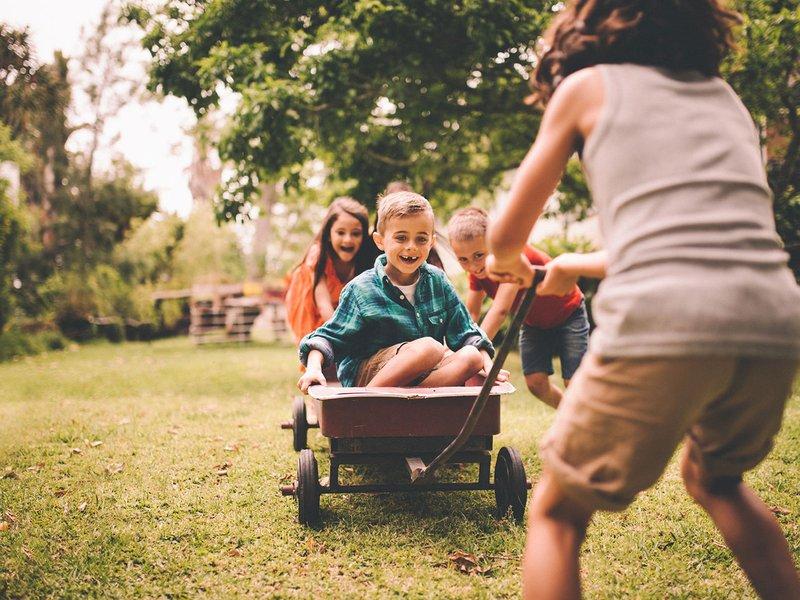 tips agar anak suka olahraga-3.jpg