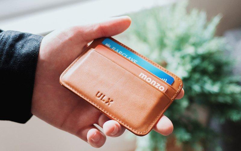 tips bawa uang aman-2.jpg