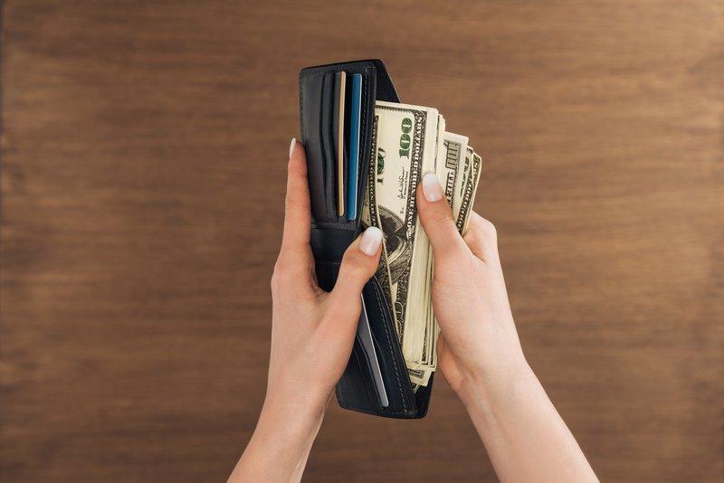 tips bawa uang aman.jpg