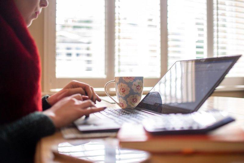 Bisnis Toko Online, Ide Bisnis Rumahan dengan Modal Kecil