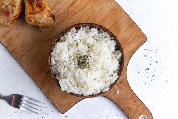 tips makan nasi putih saat diet.jpg