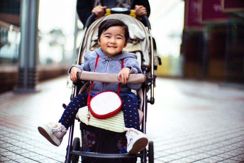 tips memilih stroller.jpg