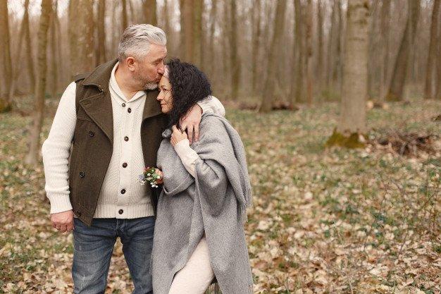 tips untuk pasangan beda usia jauh 2.jpg