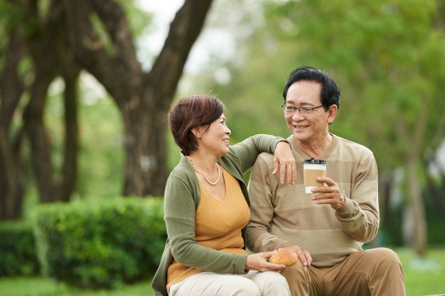 tips untuk pasangan beda usia jauh 5.jpg