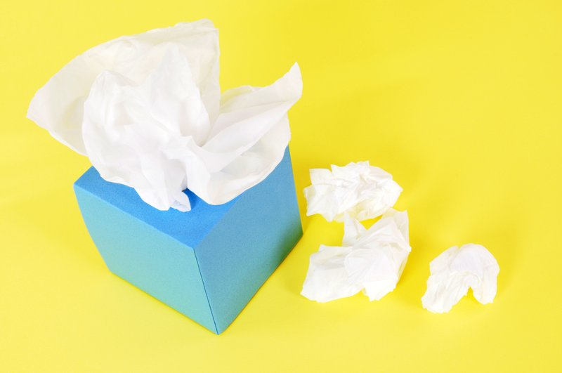 tissue.jpg