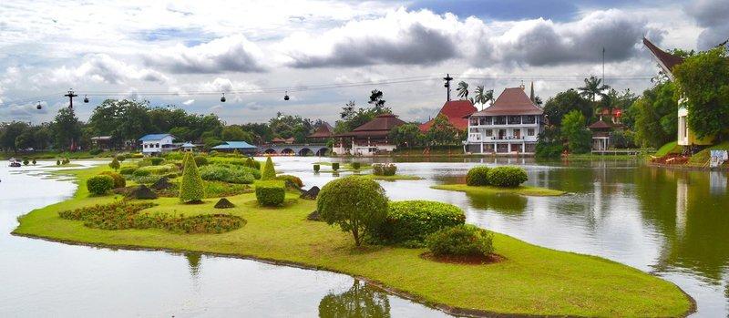 tmii traveltodayindonesiacom