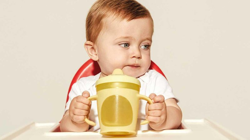 toddler sippy cup 1296x728 header