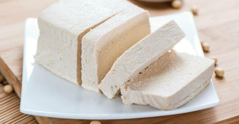 tofu untuk bayi manfaat dan cara mengolahnya 1