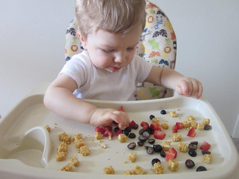 tofu untuk bayi manfaat dan cara mengolahnya 4