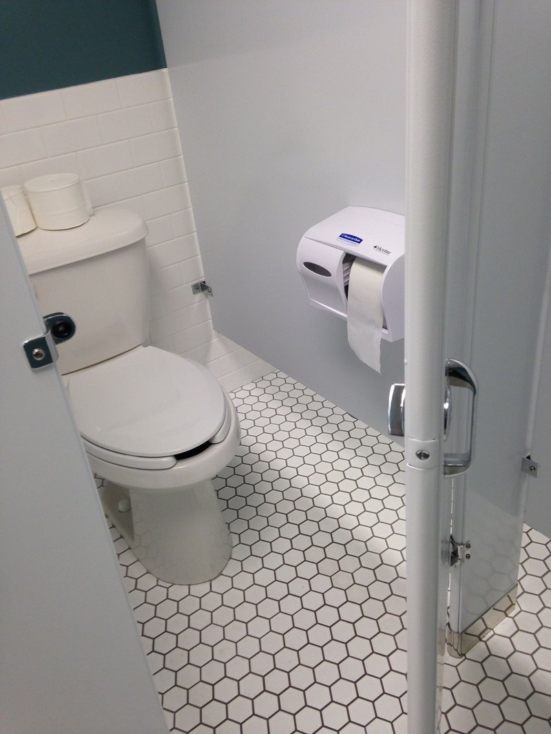 xx Kendala Saat Mengajarkan Toilet Training