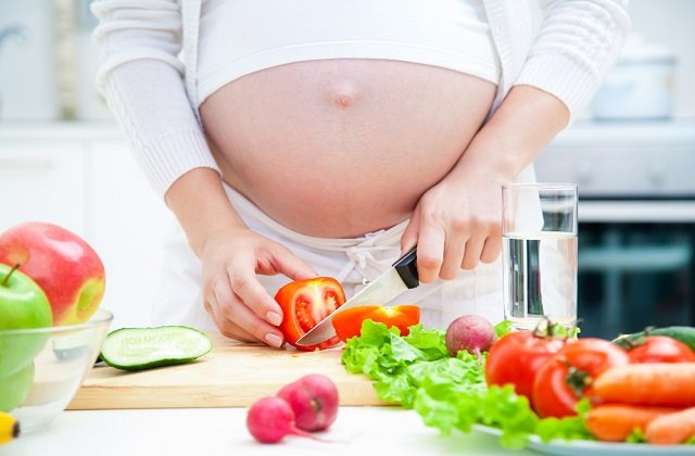 beragam manfaat tomat untuk kesehatan