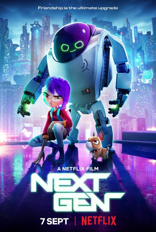 tontonan Netflix untuk anak-5.jpg