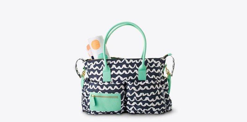 top image barang yang wajib ada di tas untuk persiapan melahirkan