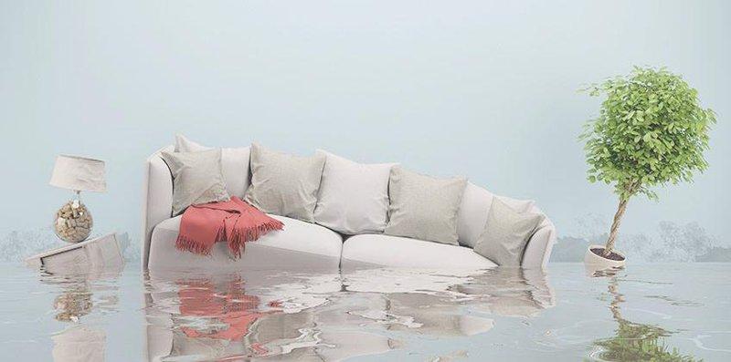 top image lakukan 10 langkah keselamatan ini saat rumah kebanjiran
