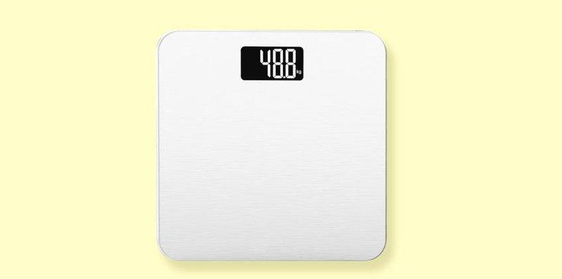 top image cara menurunkan berat badan pakai timbangan