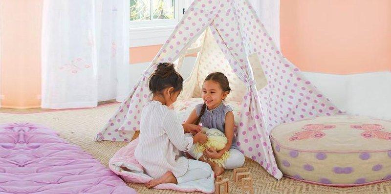 top image ciptakan tempat bermain anak di rumah