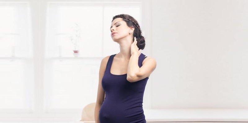 top image darah tinggi sebabkan komplikasi kehamilan