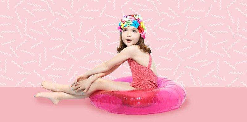 top image dukung tumbuh kembang anak dengan berenang