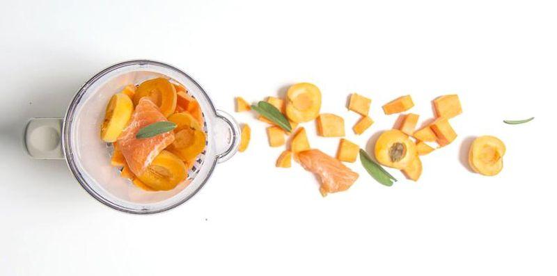 13 Resep Makanan Untuk Bayi 6 Bulan Variatif Banget