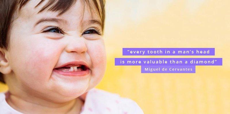 top image merawat gusi dan gigi bayi