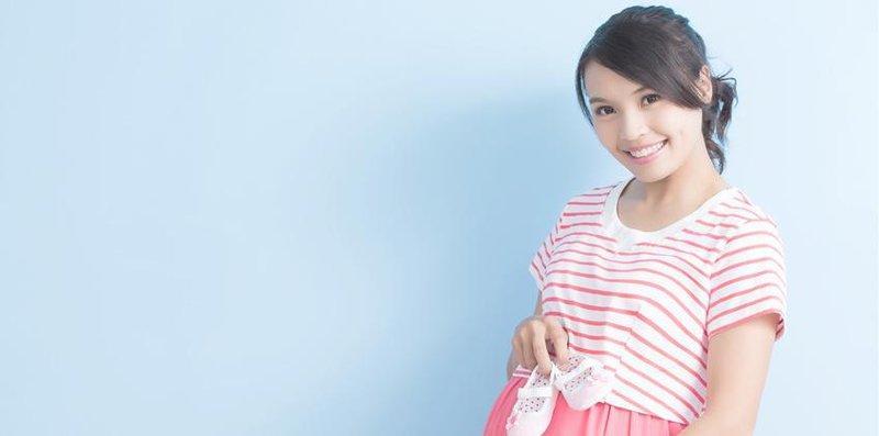 Kesehatan gigi bagi ibu hamil
