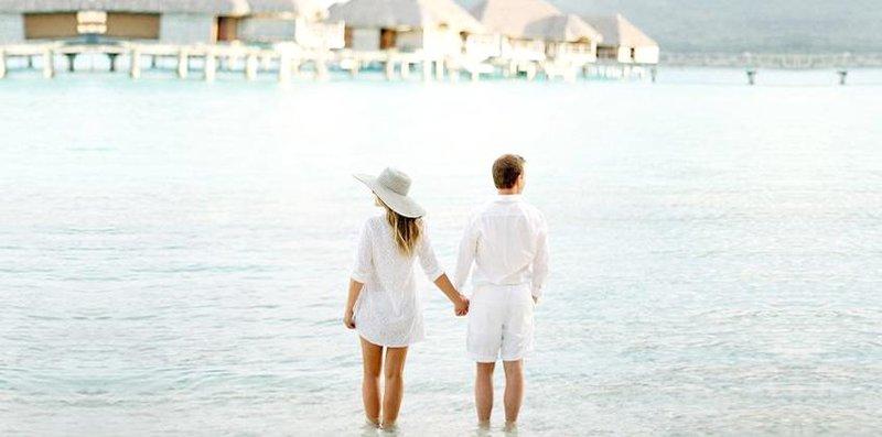 top image tempat paling romantis di indo untuk bulan madu