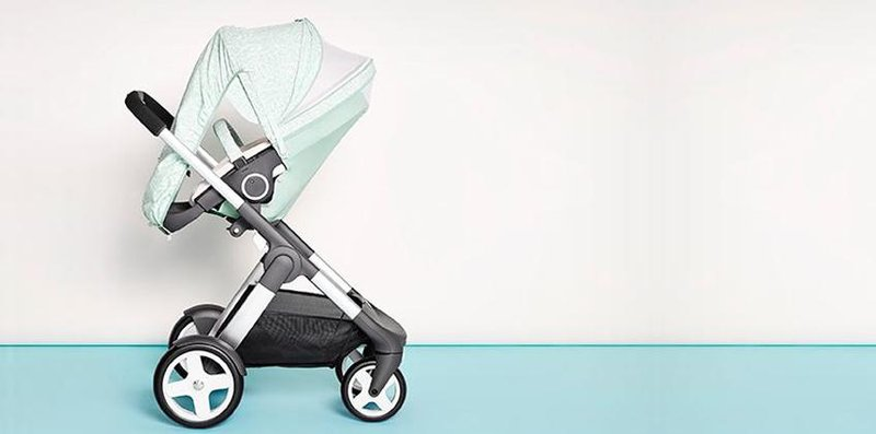 top image tips memilih stroller